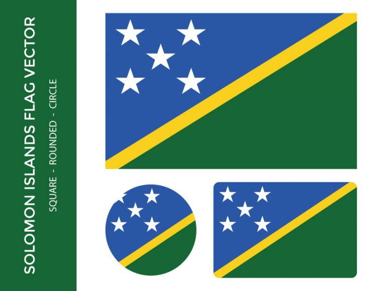 Solomon_Islands_Flag