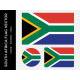 South_Africa_Flag