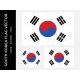 South_Korea_Flag