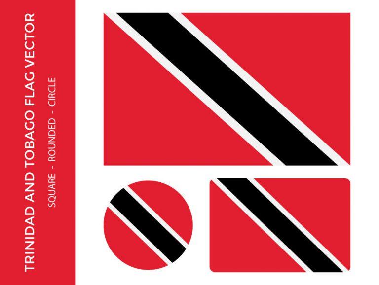 Trinidad_and_Tobago_Flag