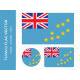 Tuvalu_Flag