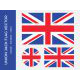 Union_Jack_Flag