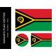 Vanuatu_Flag