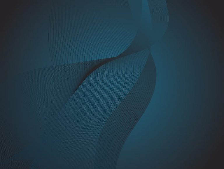 Abstract Free Vector Background