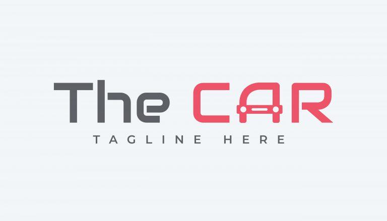 Free Car Logo Vector