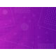 Purple Backgrounds Free Vector Art