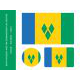 saint_vincent_and_the_grenadines_Flag