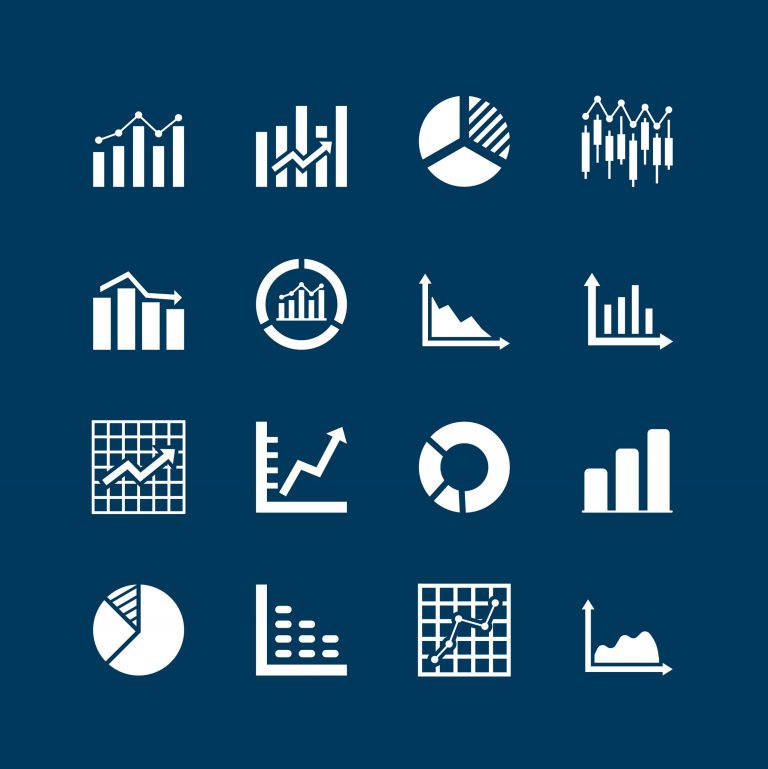 Stock Market Graphs Free Download